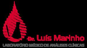 Laboratório Dr. Luís Marinho