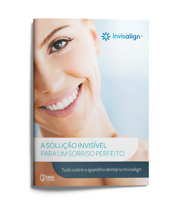 Ebook invisalign