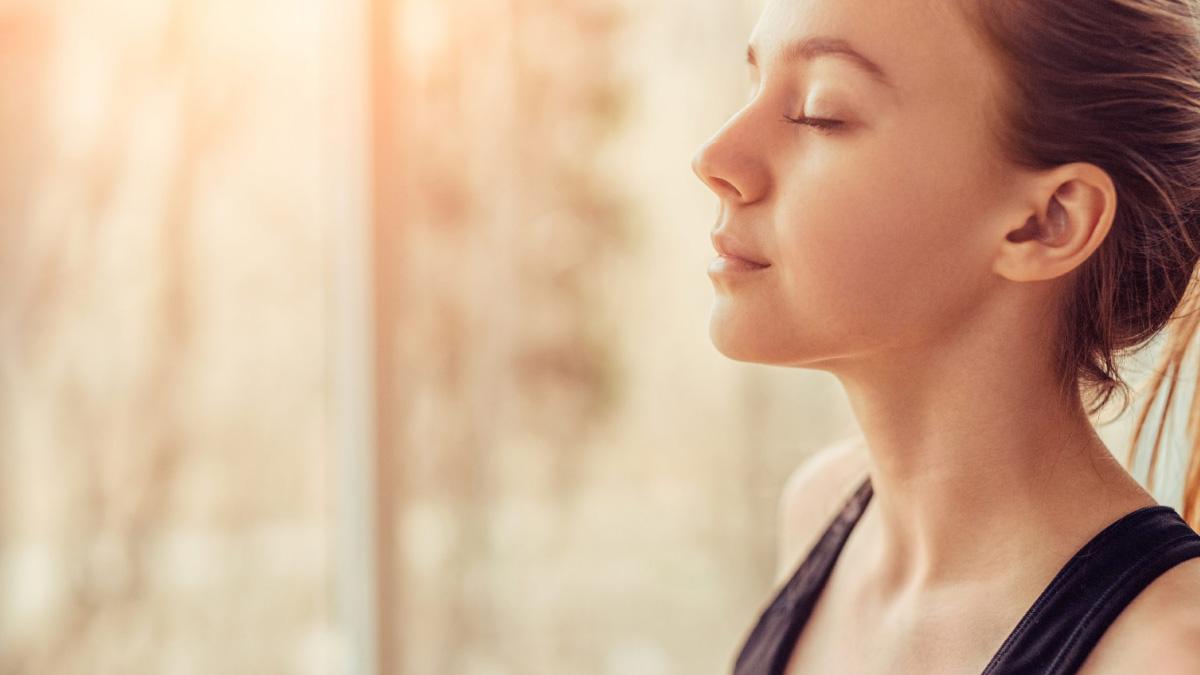 Mindfulness, aliviar o stress, reduzir a ansiedade