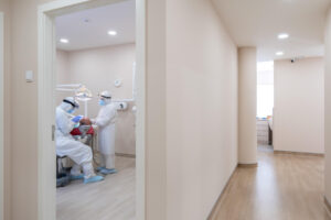 medidas preventivas covid-19 eiriz saúde